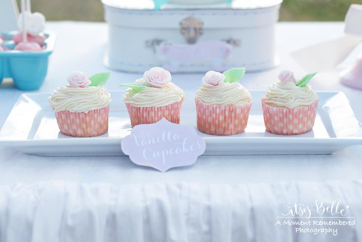 LittleLamb_cupcakesCU-1
