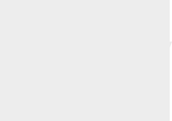 hgtvmag_logo-square-01