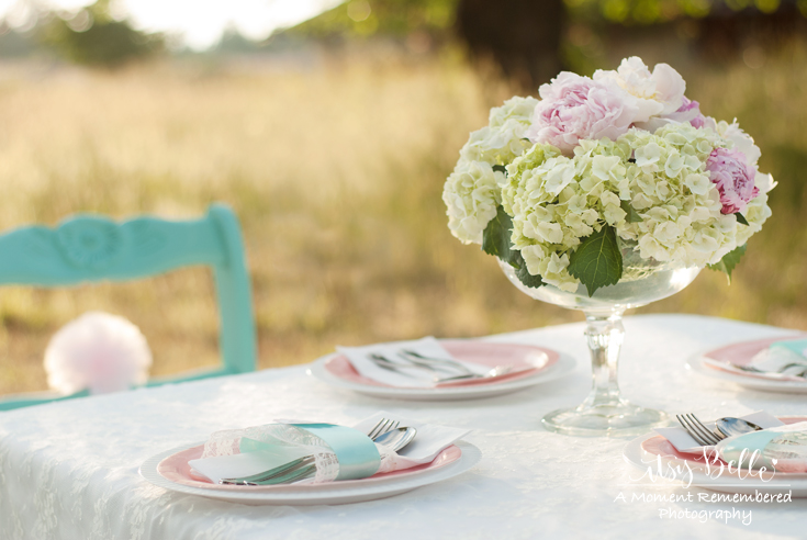 LittleLamb_flowersontable-1