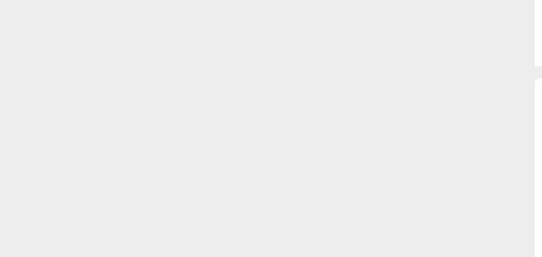 etsy-copy