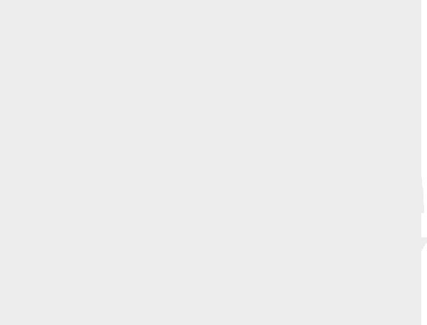 today-show-logo-8756248560-seeklogo.com