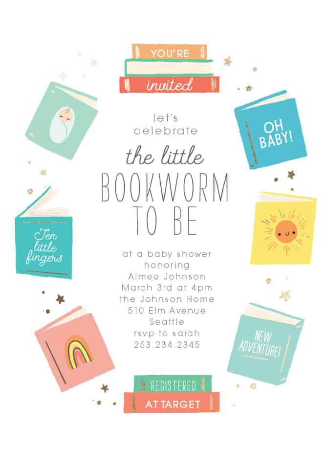 BookwormBaby