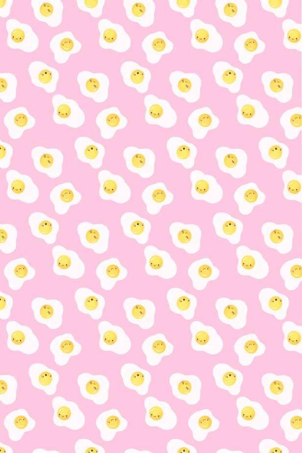 HappyEggsSpoonflower-01