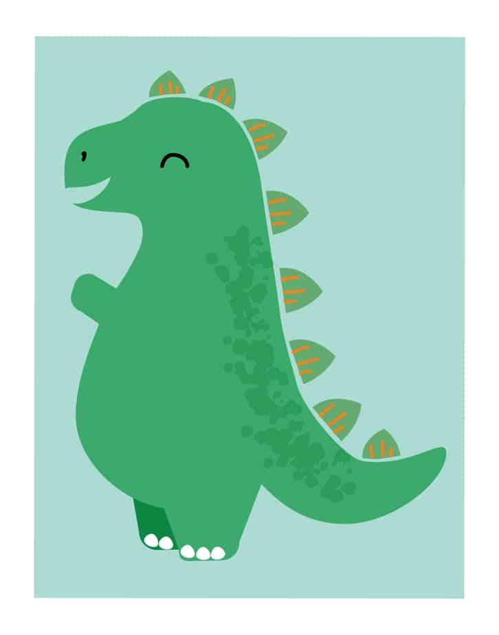 Lil-Dinosaur-2