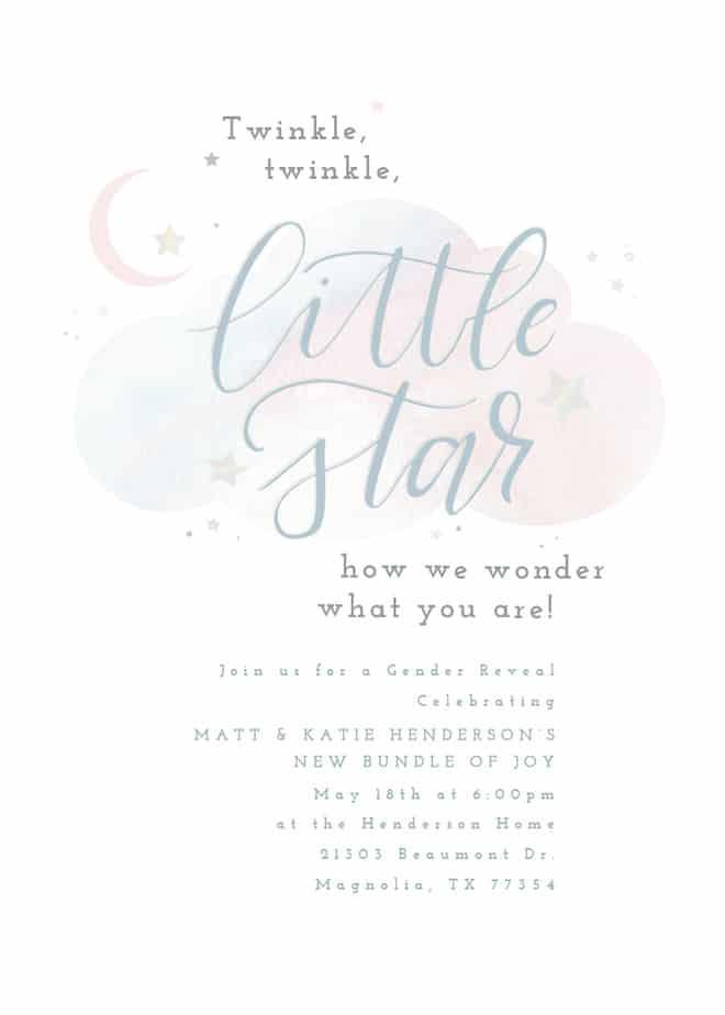 LittleStarB