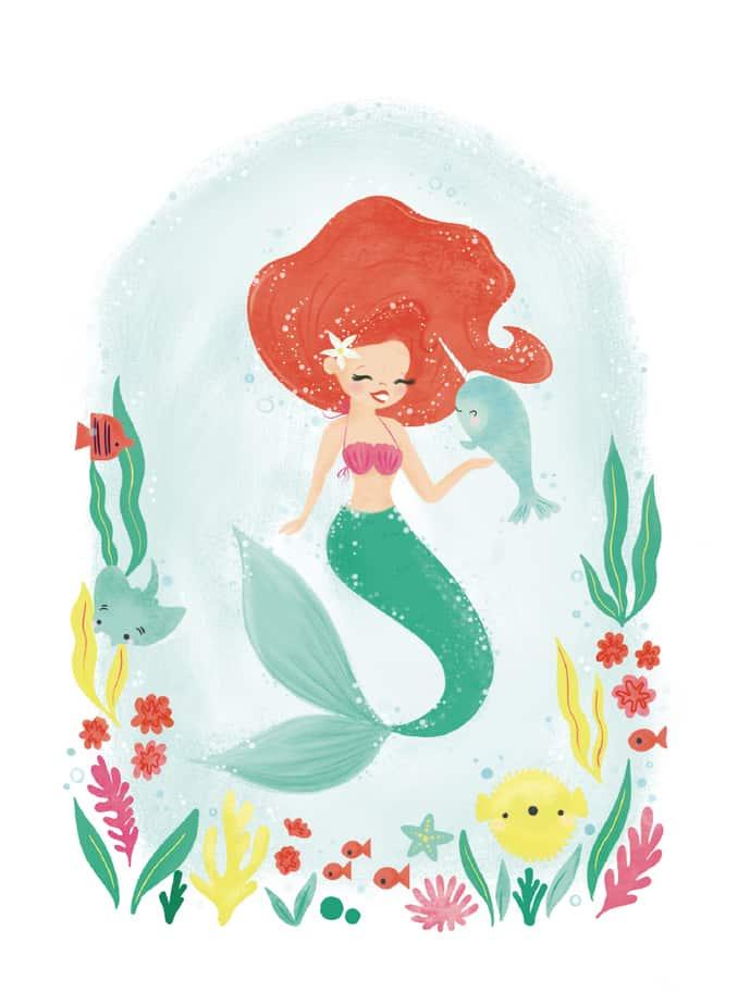 MermaidsCove